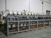Automatic stripping machine for PVC/Dingqing production line